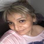 Maira Belini O.