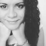 Oriana D.