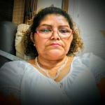 Sandra María