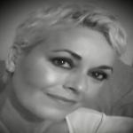 Beatriz N.