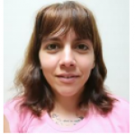Carmen María