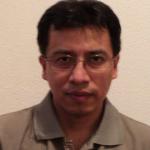Carlos Danilo R.