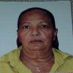 Rosa Dilia N.