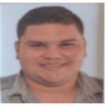 Leonel Oswaldo