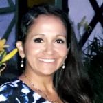 Leila Tatiana