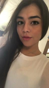 Natalia R. Planchadores Ref: 394720