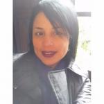 Andrea Carolina B.