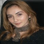 Mihaela Gabriela