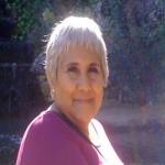 Rita Susana P.