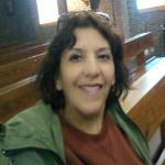 Susana Amelia