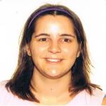 Cristina Isabel