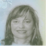 Monica Patricia