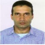Rudy Alberto