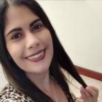 Luz Marina R.