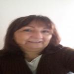 Ana  Rosa L.