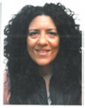 María José H. Domestic helpers Ref: 391240