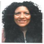 María José H.