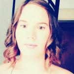 Margalida