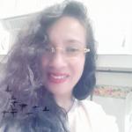 Milagros Teresa P.