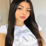 Antonia J.