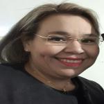 Ruth A.
