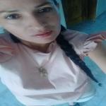 Claudia Yaneth