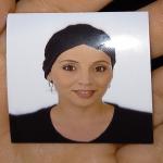 Fatima Sora M.