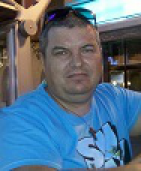 Cristian Daniel I. Manitas, Mantenimiento Ref: 206815
