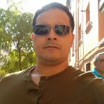 José Camilo