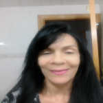 María Idalba