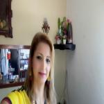 Gina Isabel