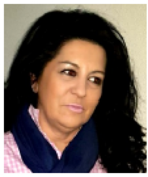 Monica Z. Baby-sitters ou puériculteurs Ref: 410550