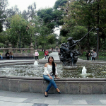 Paola Jazmín T.