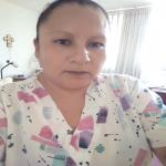 Sonia Sofia G.