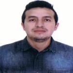 Marco Gregorio C.