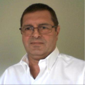 Volodymyr D. Chauffeurs privés Ref: 198047
