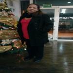 Yadira Isabel