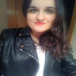 Noelia N.