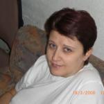 Ekaterina N.