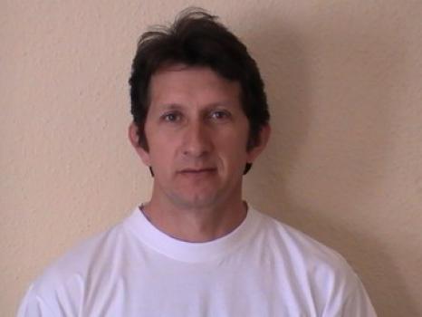 Alfredo M. Bricolage, entretien... Ref: 12271