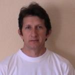 Alfredo M.