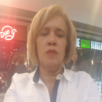 Dilma Lazara M.