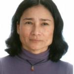 Elsie Estela R.