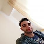 Mohammad Javad Z.