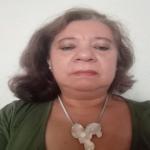 Luz Stella R.