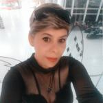 Aurelia Neli P.