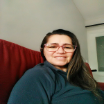 Liliana A.