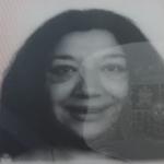 Maria Del Mar B.