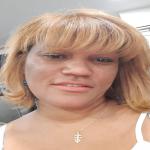 Wendy Anastacia D.
