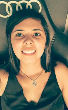 Camila O. Employés de maison Ref: 358567